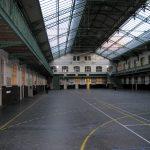 P11 en bas à recadrer Lycée Carnot Hall Eiffel guy Moquet 002 - Copie