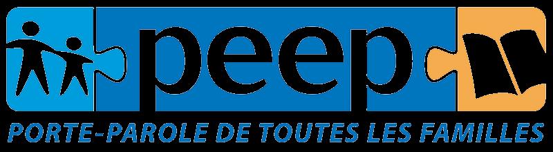 PEEP Carnot