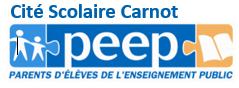 Peep Carnot Paris 17ème